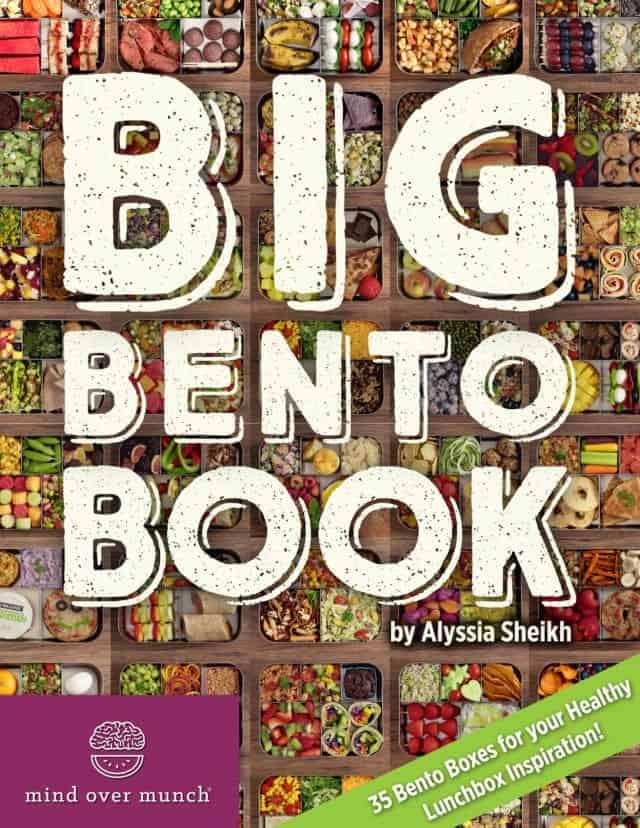 bentoebookcoverfinal