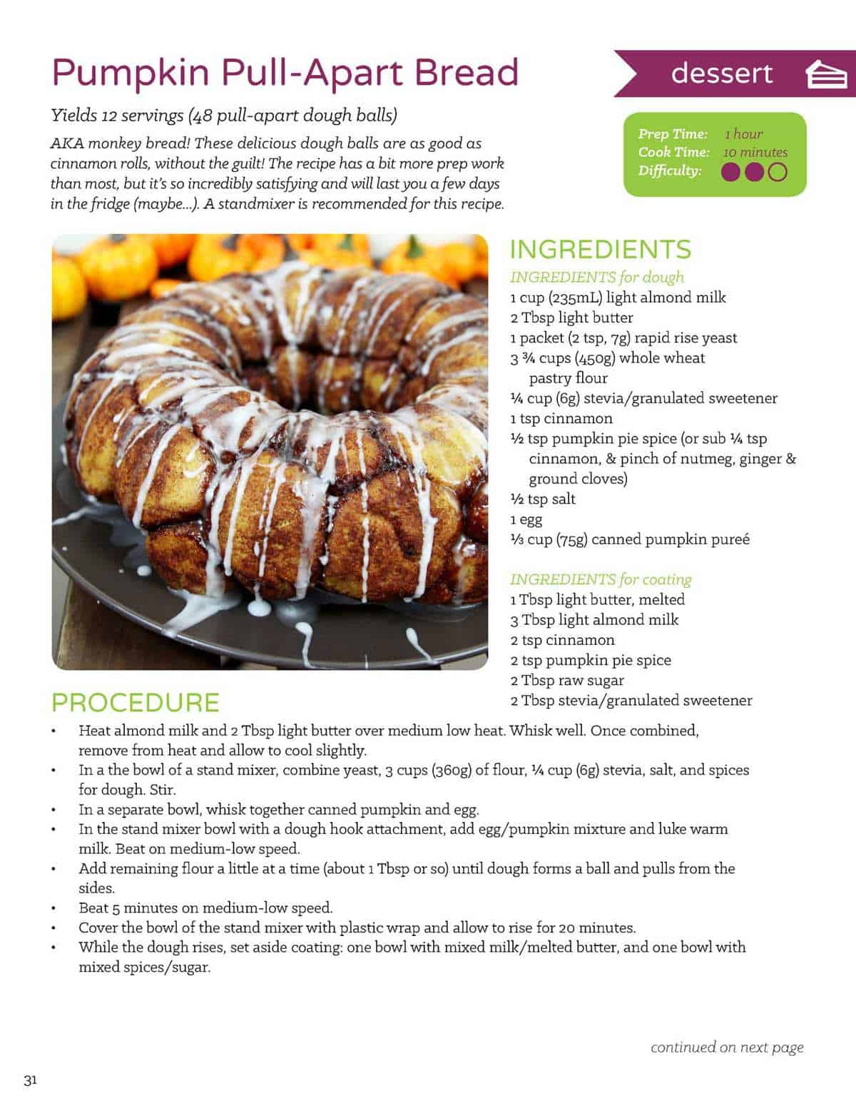 Fall seasonal recipes mind over munch fall seasonal recipes forumfinder Image collections