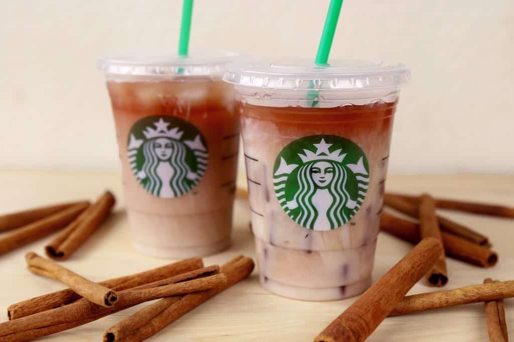 recipe: chai tea latte iced [1]