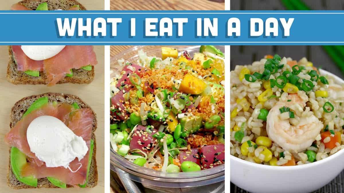 Pesco vegetarian recipes blog dandk for What is a vegetarian that eats fish