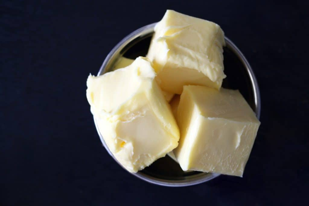 grass fed butter benefits, hat are superfoods, best superfoods, top superfoods