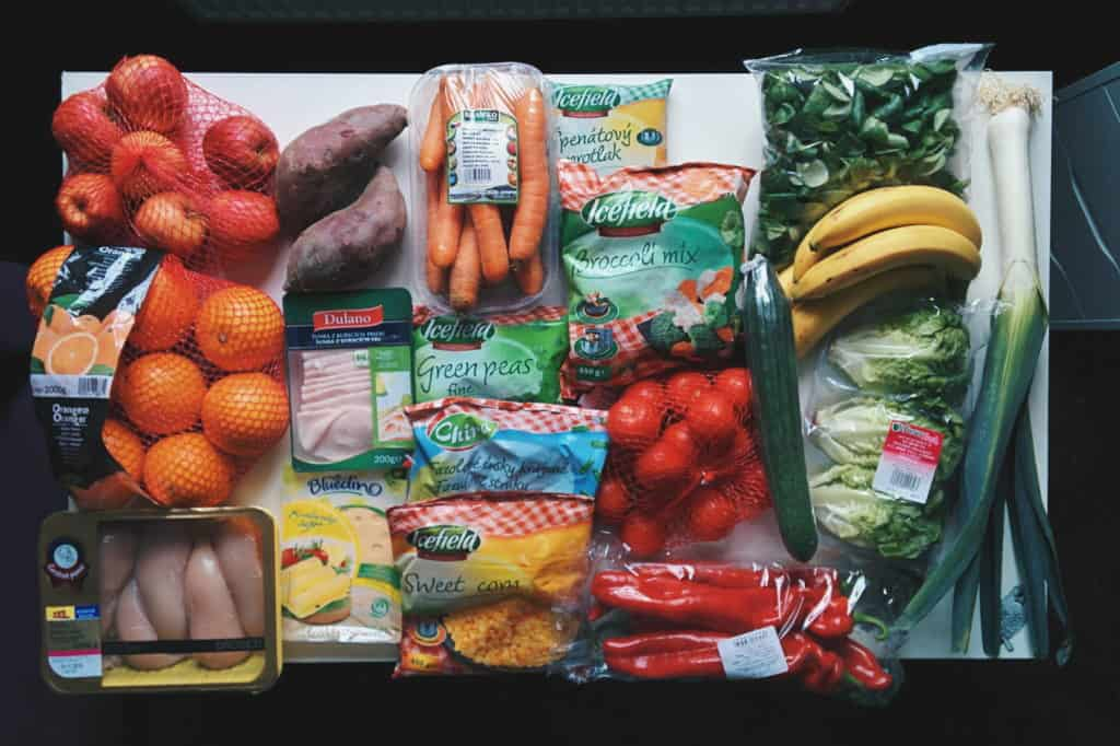 Healthy Grocery Tips, grocery shopping tips, tips for cheap grocery shopping, grocery shopping tips and tricks, money saving tips for grocery shopping