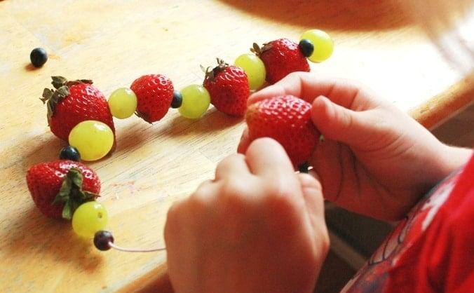 healthy snacks for kids, after school snacks, summer fruits, summer season fruits
