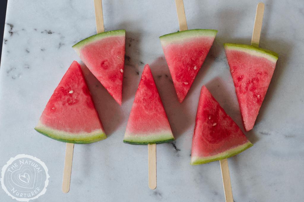after school snacks, summer fruits, summer season fruits