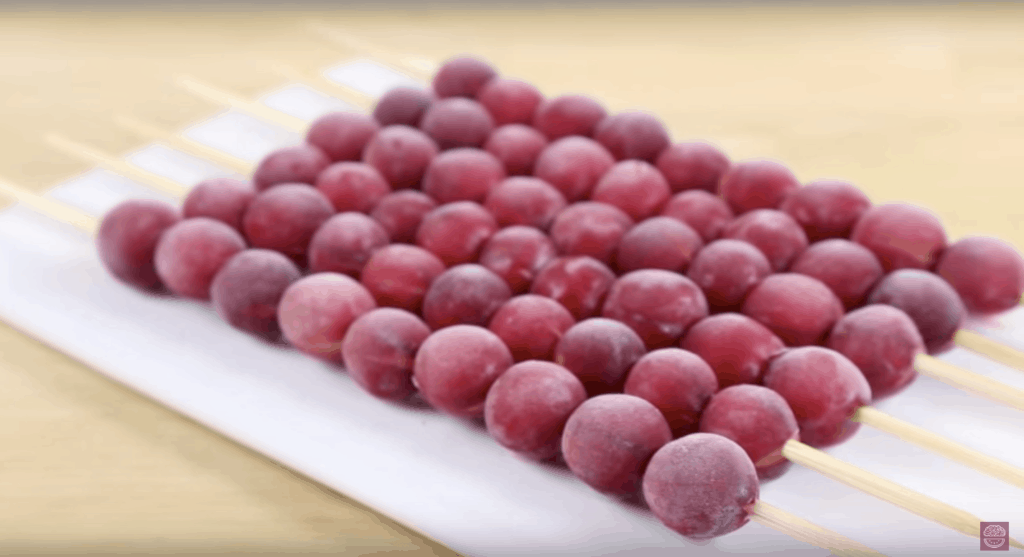 summer snack ideas, which fruits are in season in summer, how to make fun summer snacks, quick easy snacks