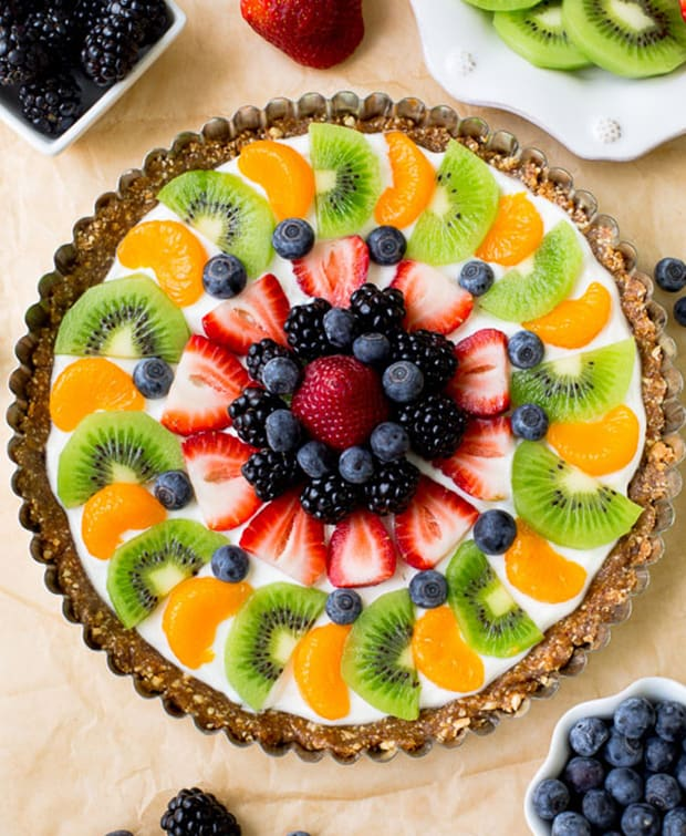 summer party snacks, summer snack ideas, which fruits are in season in summer