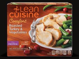 Healthy Frozen Dinners, healthy frozen meals, best frozen dinners, healthy microwave meals