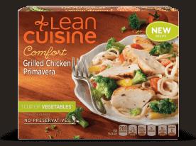 top healthy frozen dinners, healthy frozen tv dinners