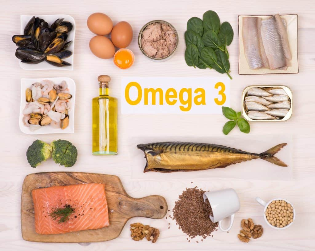 What are omega 3s, What are Omega 3 6 9 Fatty Acids, omega 3 omega 6 and omega 9 fatty acids, essential fatty acids, omega fatty acids, omega 3 6 9 fatty acids benefits, omega 3 6 9
