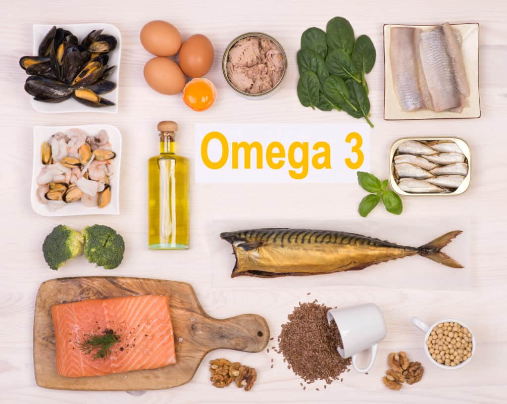 omega 3 6 9 fatty acids the 411 mind over munch. Black Bedroom Furniture Sets. Home Design Ideas