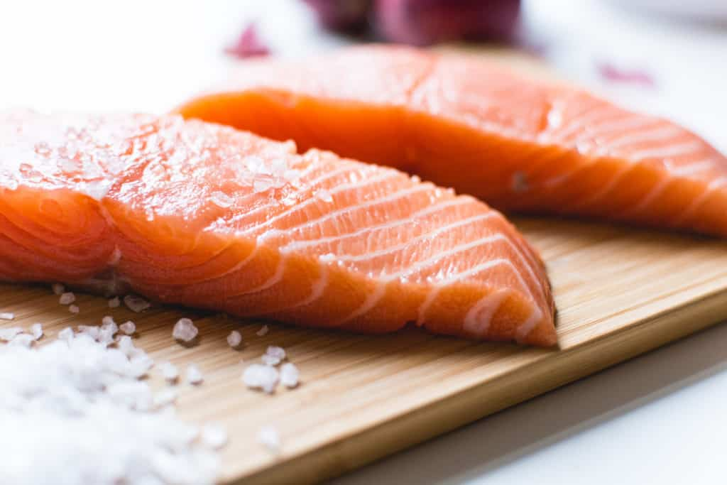 Omega 3 6 9 Fatty Acids