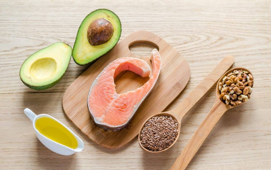 Omega 6 Omega 3 Ratio, Inflammation in the Body, what is omega 3, best source of omega 3, omega 6 benefits, sources of omega 6, omega 6 foods that cause inflammation, what causes inflammation