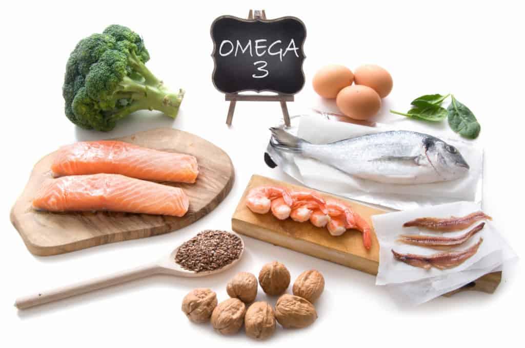 Omega 6 Omega 3 Ratio Balance, omega 3 omega 6 ratio, omega 3 6 ratio, omega 3 and omega 6, foods high in omega 3, foods high in omega 6