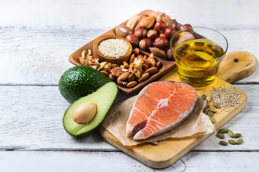 Omega 3 and Omega 6, essential fatty acids, omega 3 6 ratio, omega 6 inflammation, omega ratio