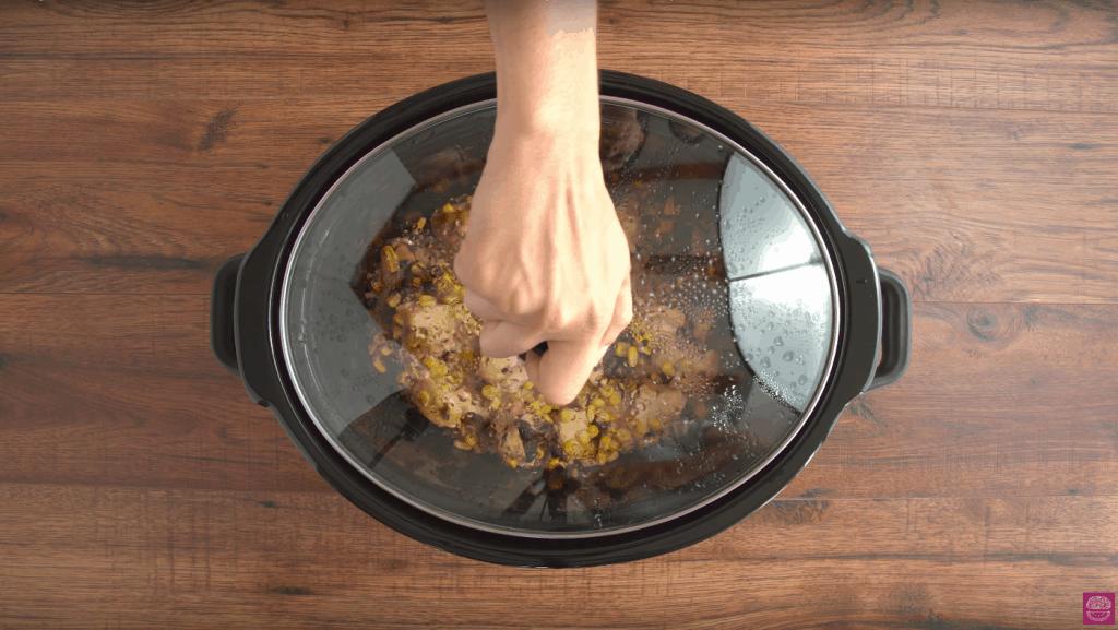 Slow Cooker Hacks, Healthy Slow Cooker Meals