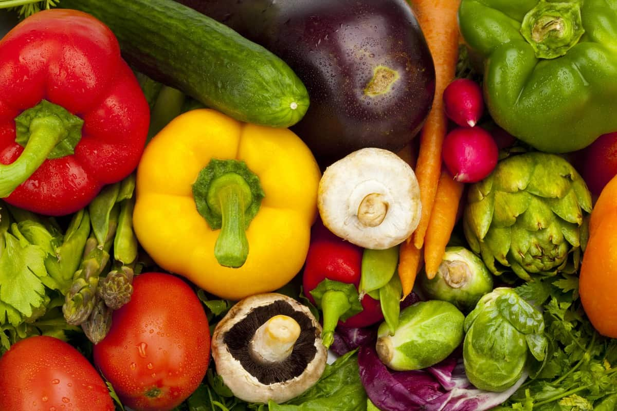 Low Carb Diet Foods, Low Carb Diet Beginners Guide, low carb foods, low carb high fat diet, high protein low carb diet, low carbohydrate diet, what is a low carb diet