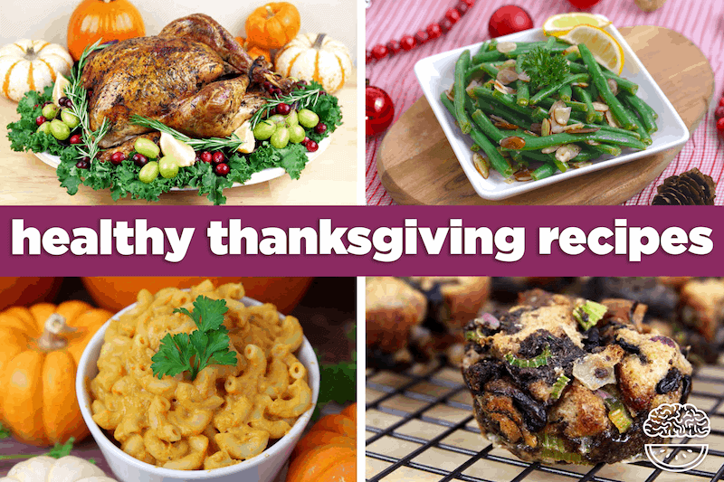 Christmas Dinner Sides.Healthy Thanksgiving Recipes Christmas Dinner Recipes