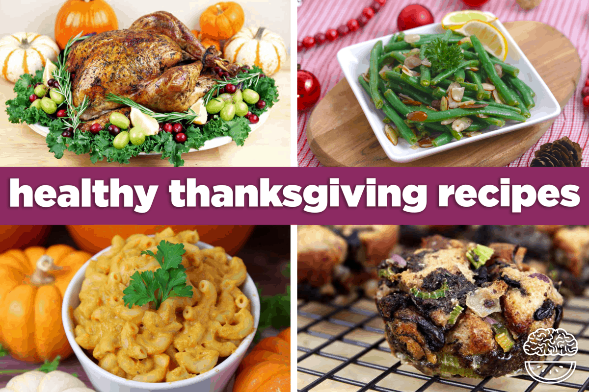 Healthy thanksgiving recipes christmas dinner recipes mind over healthy thanksgiving recipes christmas dinner recipes forumfinder Gallery