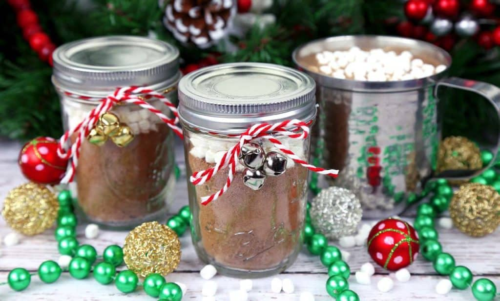 10 last minute diy christmas gifts mind over munch vegan gluten free paleo nut free low fat low sugar negle Gallery