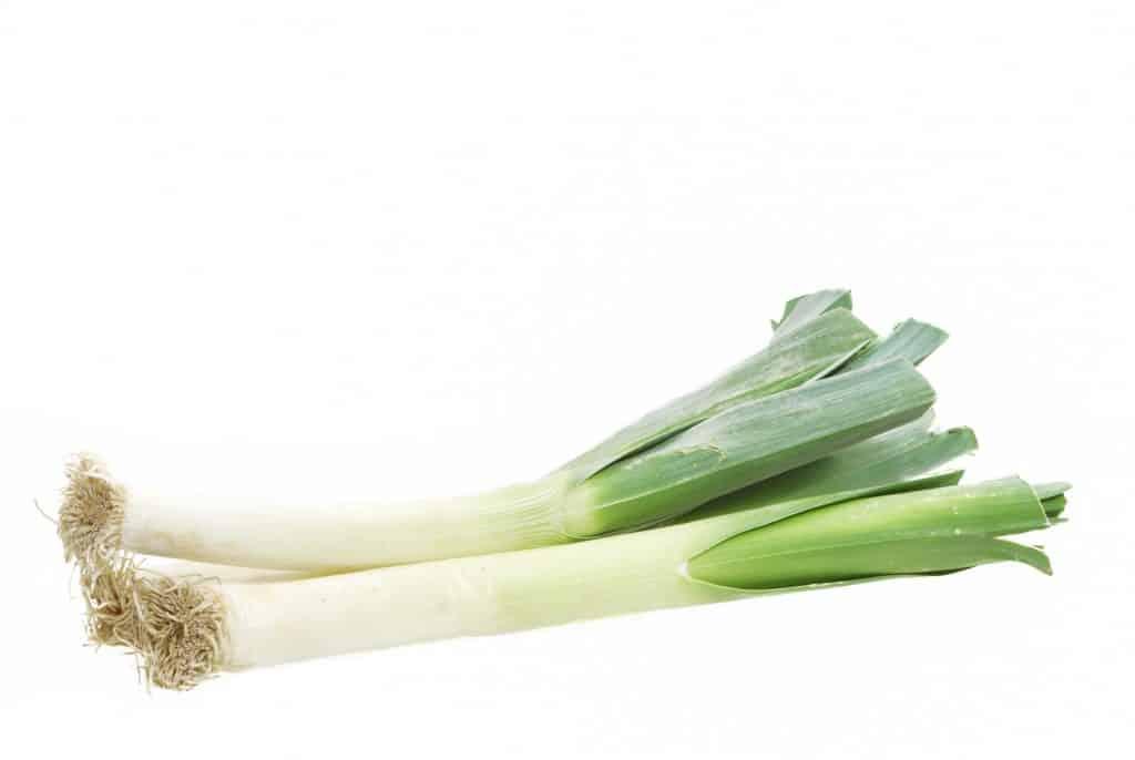 How to cook leeks, what do leeks taste like, leeks nutrition, health benefits of leeks, how to prepare leeks