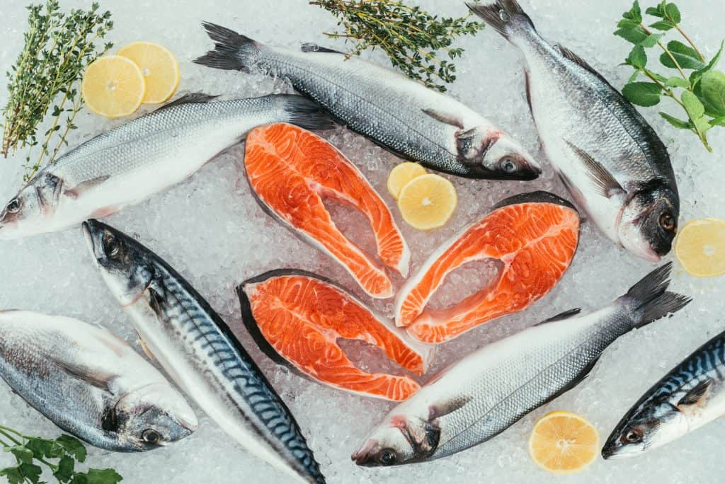 Omega 3 Anti Inflammatory Foods, foods that help with inflammation, foods with anti inflammatory properties, most anti inflammatory foods