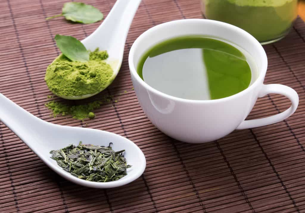 Green Tea Anti Inflammatory, Green Tea Antioxidants, what foods are anti inflammatory, anti inflammatory foods recipes, top anti inflammatory foods