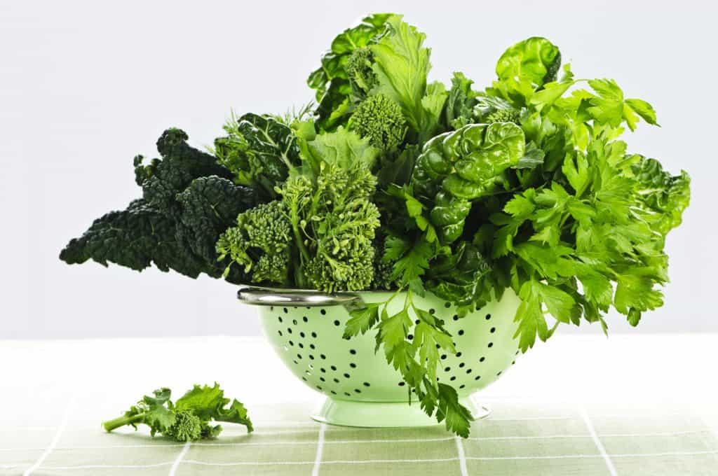 Benefits of Leafy Greens, best anti inflammatory foods, foods that fight inflammation, natural anti inflammatory foods