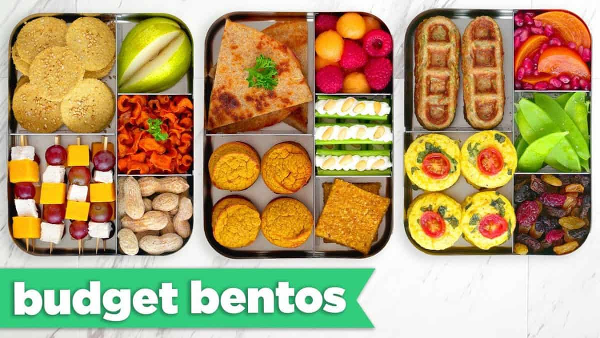 budget bento lunches cheap healthy gluten free recipes mind over munch. Black Bedroom Furniture Sets. Home Design Ideas