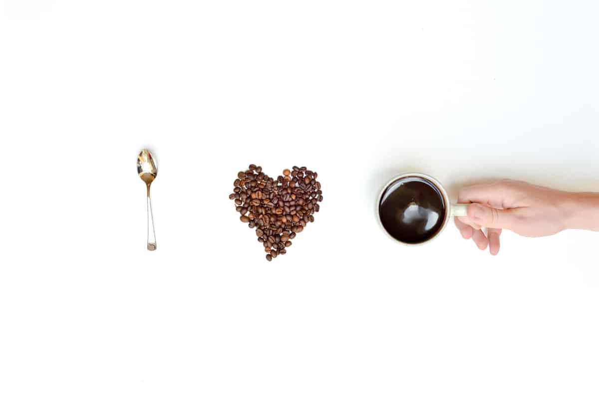 Habit Forming, caffeine, coffee, breaking bad habits psychology, how do you break a bad habit