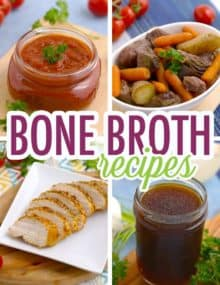 Bone Broth Benefits, bone broth recipes, bone broth soup recipe, best bone broth recipe, bone broth recipe crock pot, bone broth recipe paleo, bone broth recipe slow cooker, recipes using bone broth