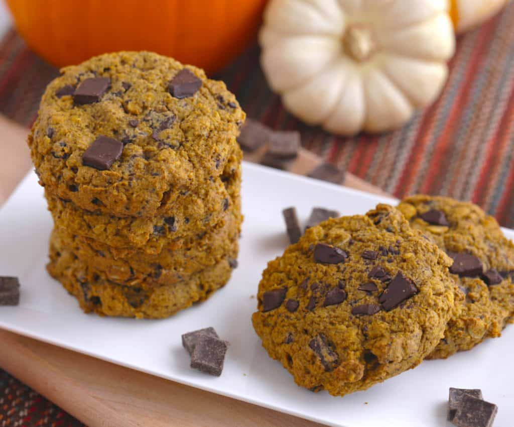 Vegetarian Meal Prep Recipes, gluten free breakfast cookies, vegetarian meal ideas, easy vegetarian recipes for beginners, easy vegetarian breakfasts