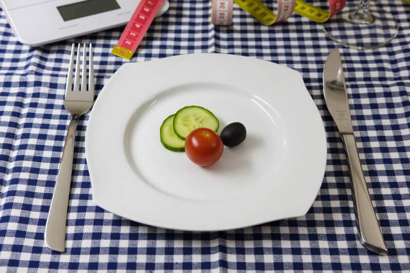 Most Effective Weight Loss Strategies, should I skip meals, how to lose weight fast, most effective way to lose weight