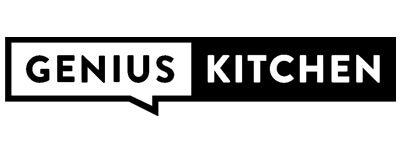 Genius Kitchen Logo Mind Over Munch