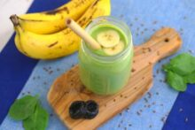 prune juice smoothie, drinks that help digestion, sunsweet prune juice, what is prune juice good for, what does prune juice taste like, what to drink for constipation, digestive drinks