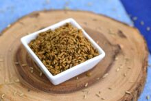 candied fennel seeds recipe, sugar coated fennel seed recipe, indian fennel seed candy, sugar coated saunf recipe, mukhwas recipe, saunf mukhwas recipe, indian mouth freshener seeds, fennel seeds benefits, saunf benefits, health benefits of saunf