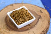 healthy candied fennel seeds recipe, candy coated fennel seeds recipe, how to make sugar coated fennel seeds, sweet fennel seeds, sweet mukhwas recipe, how to make saunf mukhwas, indian breath freshener seeds, fennel benefits, benefits of saunf