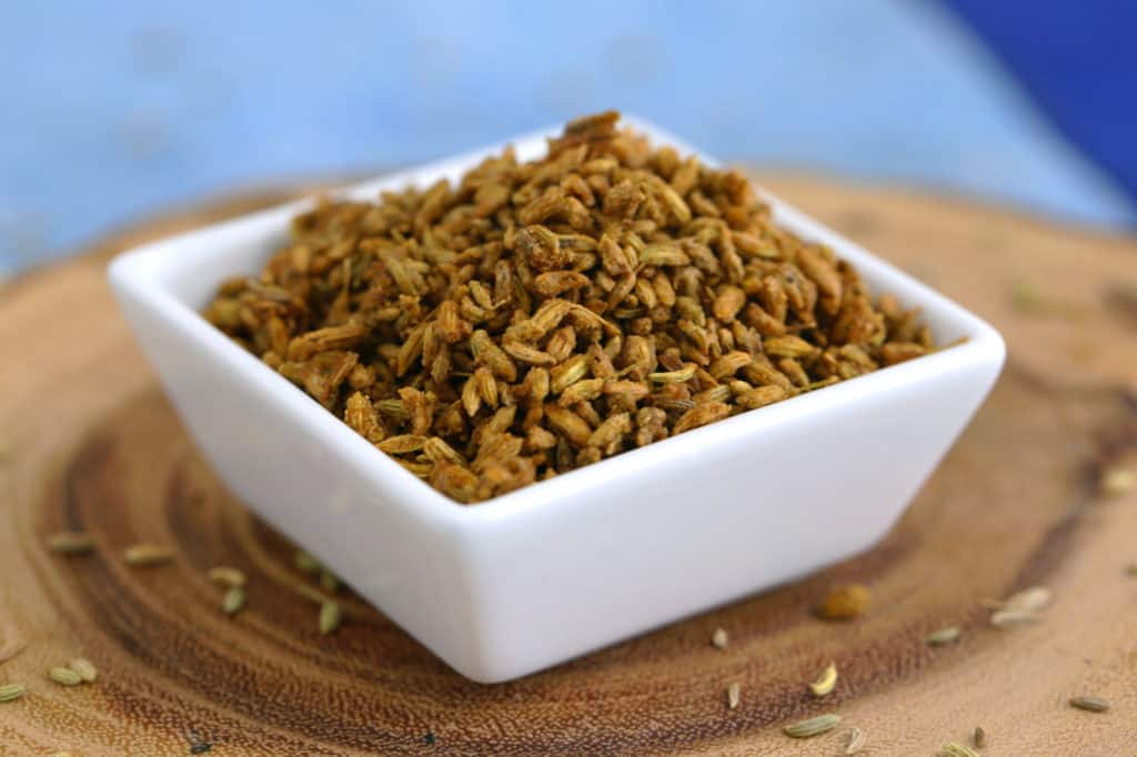 healthy candied fennel seeds recipe, sugar coated fennel seed recipe, indian breath freshener seeds, sweet fennel seeds, sweet mukhwas recipe, indian fennel seed candy, health benefits of saunf