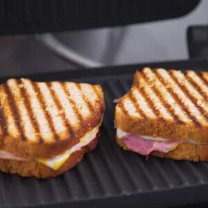How to Freeze Sandwiches for Lunch, Make Ahead Freezer Sandwiches
