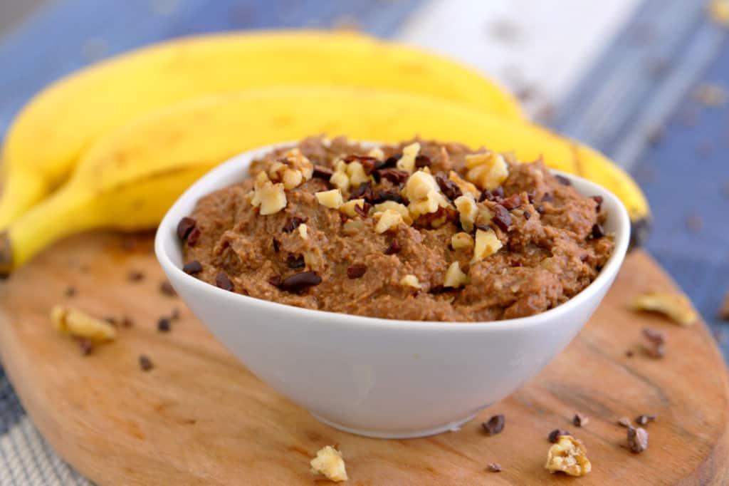 Grain Free Breakfast Ideas