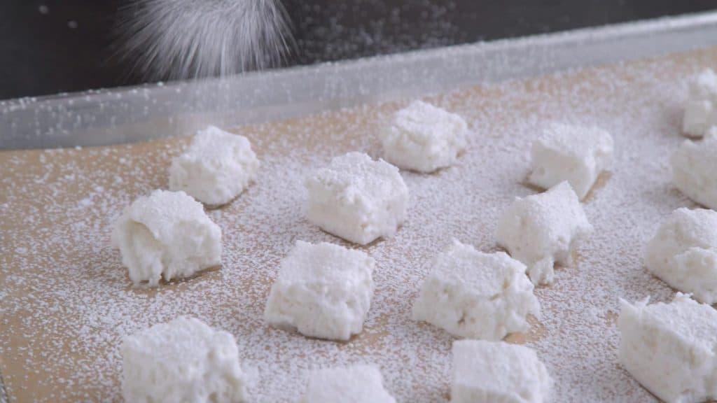 How to Make Vegan Marshmallows without Gelatin