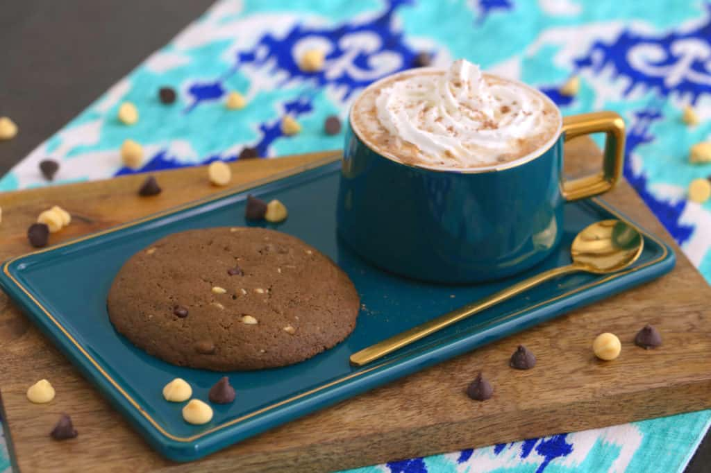 Single Serving Cookie Recipes
