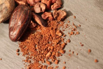 Top 5 Cacao Benefits for Physical & Mental Health   Mind