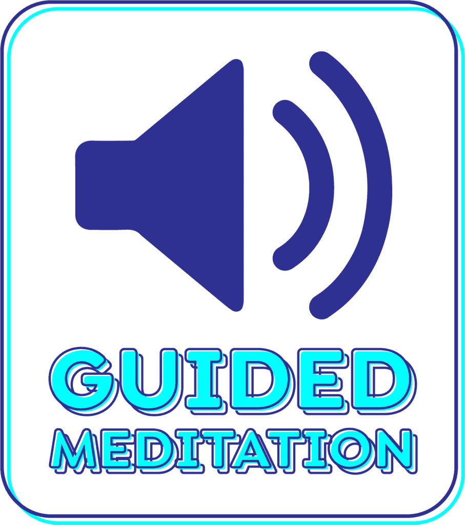 Effects of Stress on Health - Guided Meditation for Stress Relief