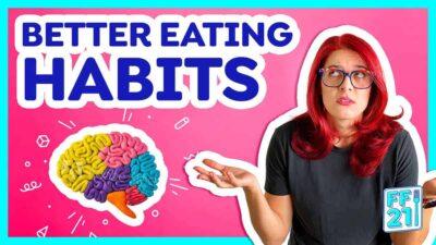 The Habit Loop & Neuroplasticity