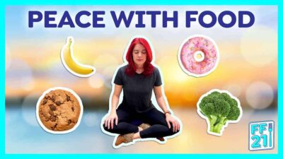 How to Practice Mindfulness & Meditation
